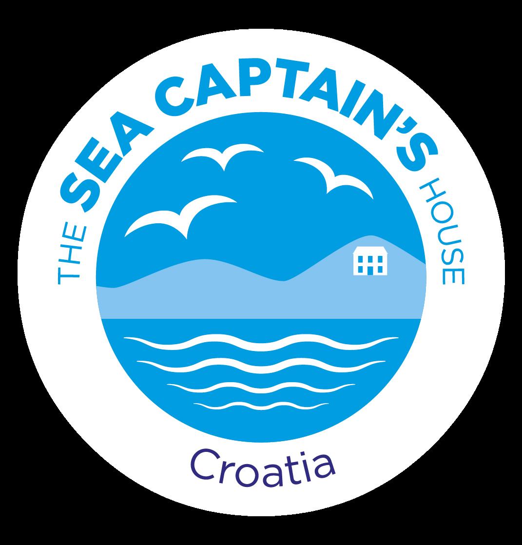 NB Croatia
