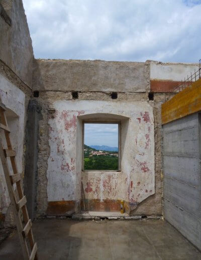 Room-with-a-view-June-2015-NBCroatia-NeutralBuoyanc-768x1024